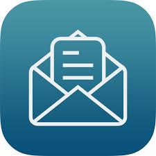 contact form Joomla