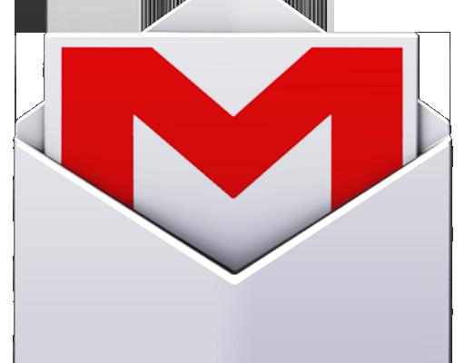 Joomla SMTP